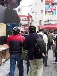 20150321浅草の街(その10)