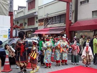 20150321浅草の街(その11)