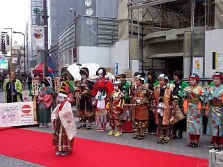 20150321浅草の街(その12)