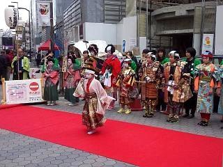20150321浅草の街(その16)