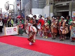 20150321浅草の街(その17)