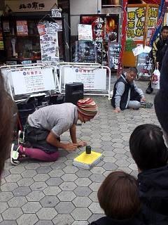 20150321浅草の街(その18)