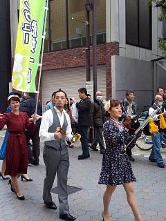 20150321浅草の街(その19)