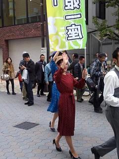 20150321浅草の街(その21)