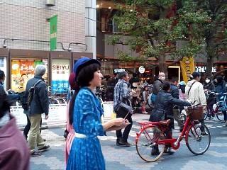 20150321浅草の街(その23)