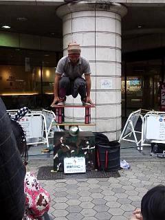 20150321浅草の街(その24)
