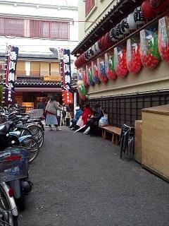 20150321浅草の街(その29)