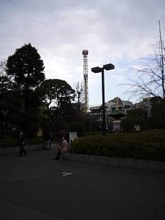 20150321浅草の街(その33)