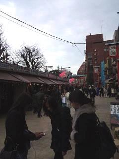 20150321浅草の街(その34)