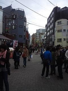 20150321浅草の街(その35)