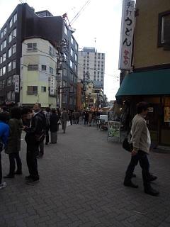 20150321浅草の街(その36)