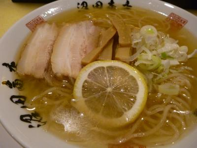 AAA4麺組_convert_20150724211253