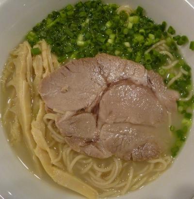 AAA1菜々兵衛_convert_20150724211107