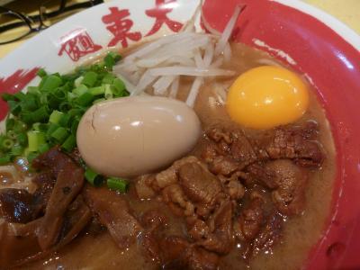 AAA8東大_convert_20150724211443