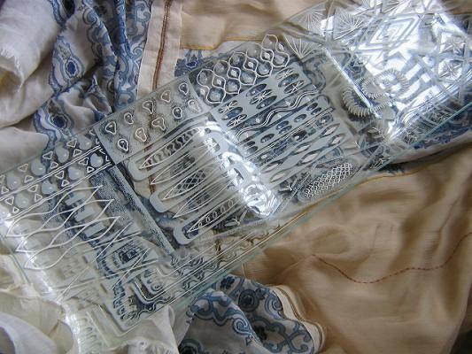2015 clothing 005