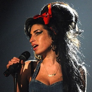 amy-winehouse_20150302222318778.jpg