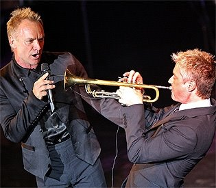 sting+y+chris+2.jpg