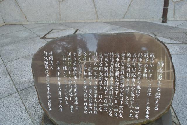 DSC_3492.jpg