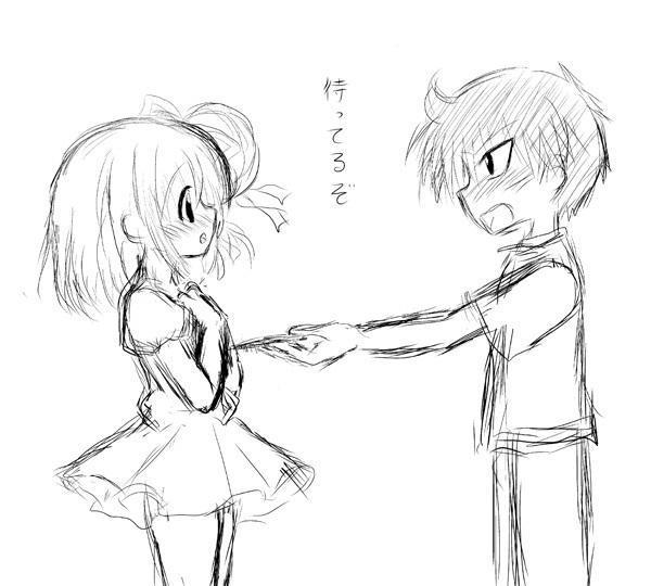 tutoakategami 01