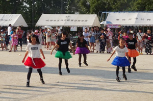 DSC01823_ダンス