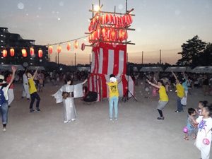 DSC01863_盆踊り3