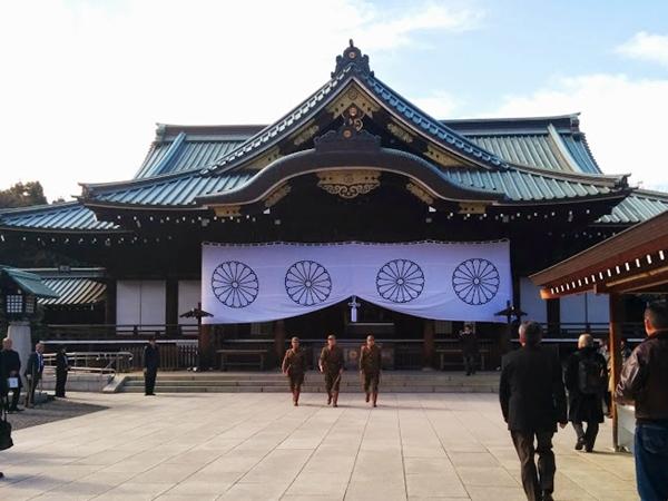 2015YASUKUNI.jpg