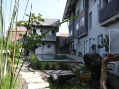 バリ島の賃貸事情