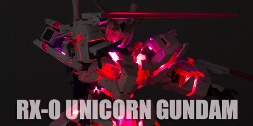 pg_unicorn3042.jpg