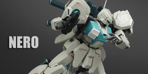 robot_nero029.jpg
