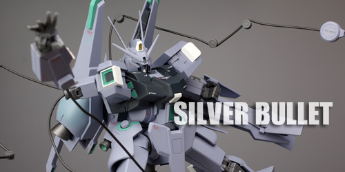 robot_silver060.jpg