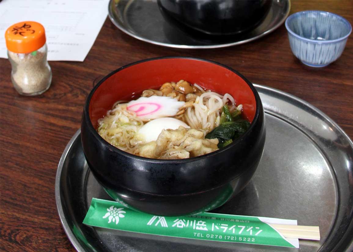 関東ブロック雪崩(31)