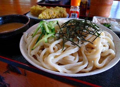 2015-07-27 麺蔵 004