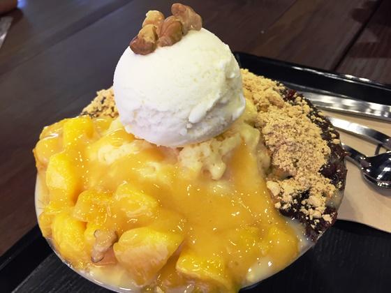 mango (1)