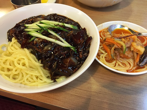 150720lunch (1)