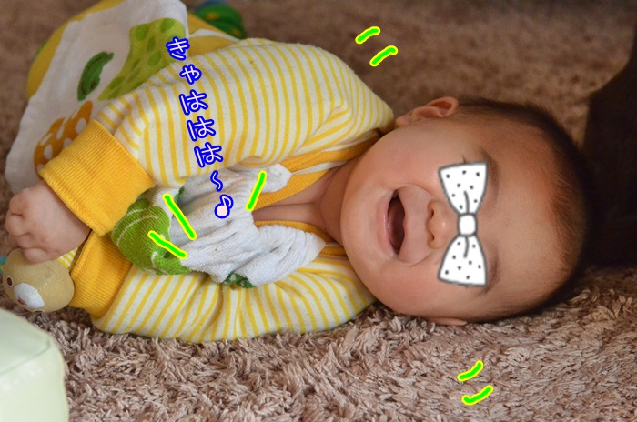 DSC_8596.jpg