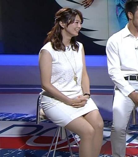 杉浦友紀 ワンピースキャプ・エロ画像2