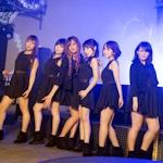 AV女優のアイドルユニット「PINKEY」がメンバーを一新してセクシーな新曲MV公開