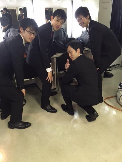 2015定演1