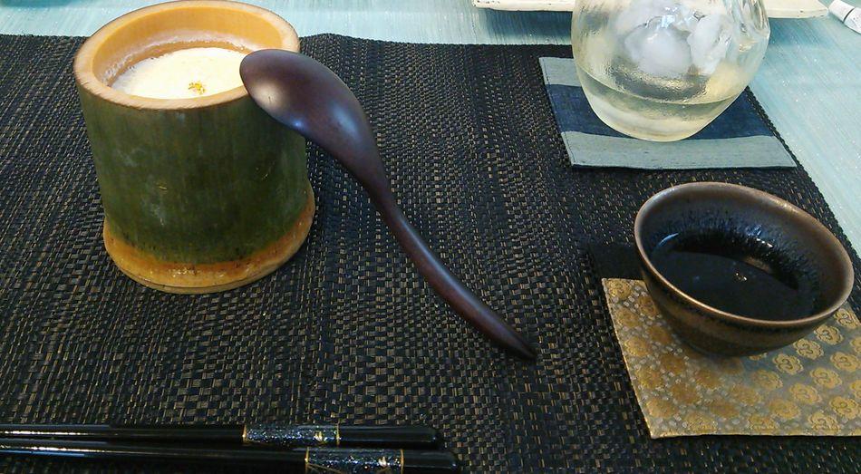 20150813安心堂おぼろ豆腐