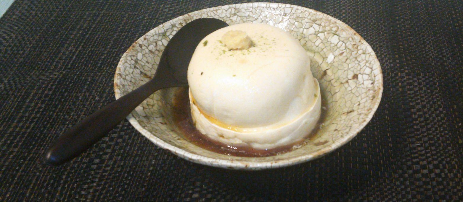 20150816辛子豆腐
