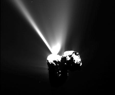 ESA_Rosetta_OSIRIS_NAC_20150812_T1735c.jpg