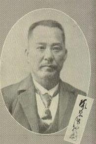 塚原渋柿園2