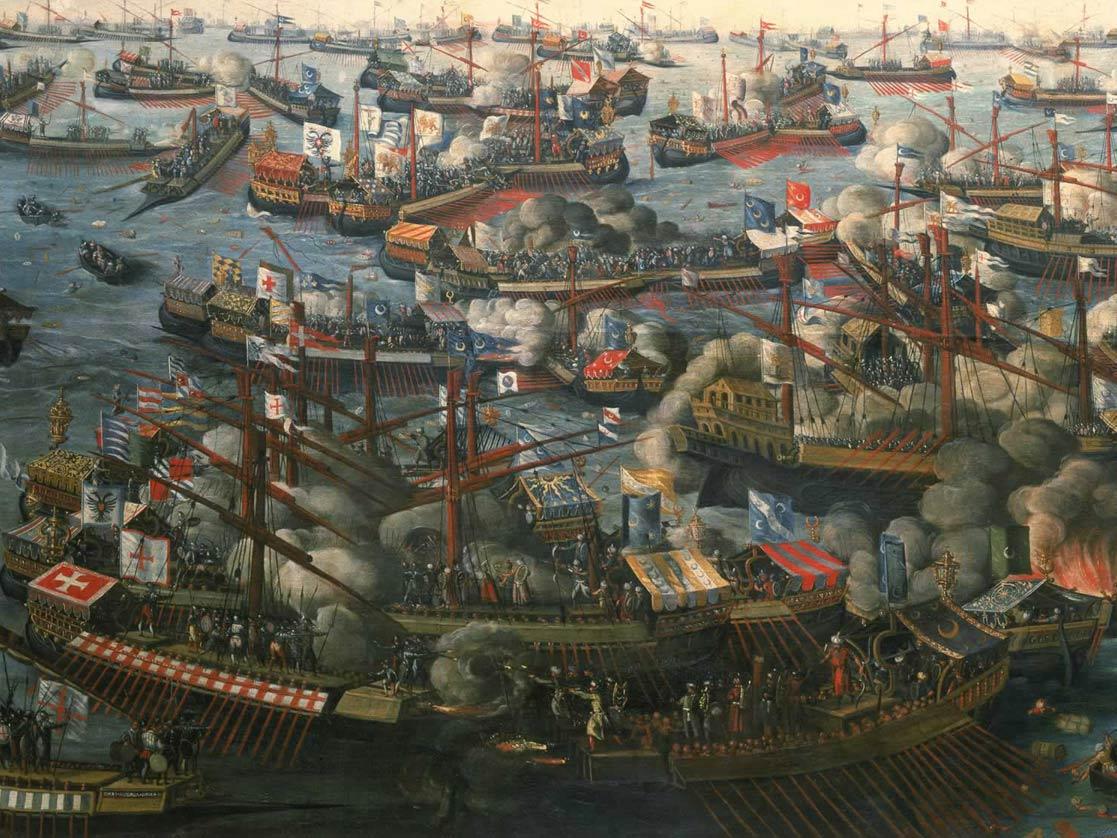 Battle_of_Lepanto_1571.jpg