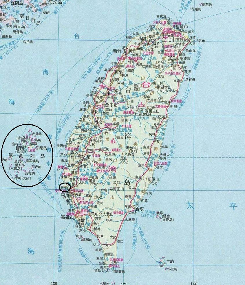 map-TaiWan.jpg