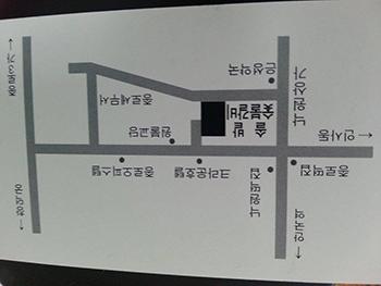 map_yakiniku.jpg
