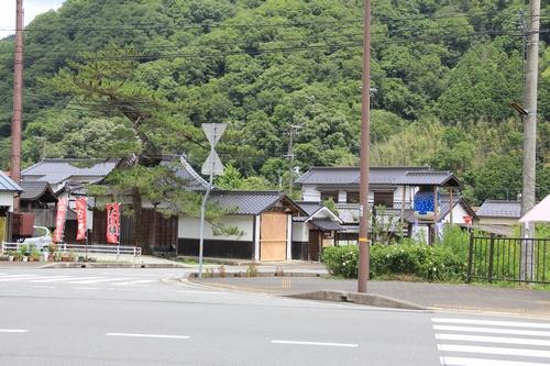 himawari-0713-5372.jpg