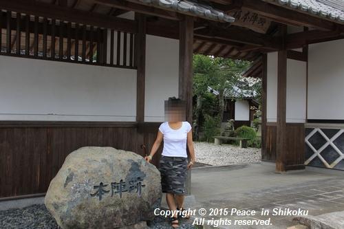 himawari-0713-5385.jpg