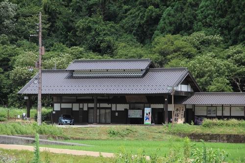 himawari-0713-5386.jpg