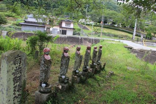 himawari-0713-5425.jpg