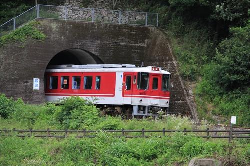 himawari-0713-5429.jpg